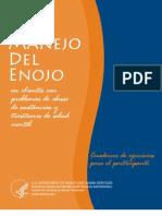 Manejo del enojo manual de trabajo del terapeuta.pdf