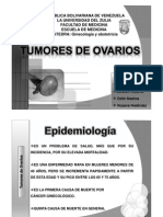 tumoresdeovario-110620231229-phpapp01