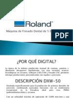 Roland PDF