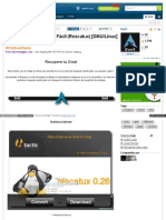 Www Taringa Net Posts Linux 10336308 Recuperar Grub y Grub2