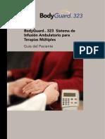 BG323Span Manual