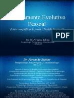Planejamento_Estrategico_Evolutivo