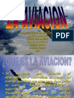 aviacion-3