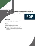 17417 Economia e Turismo Aula 24 Vol 2
