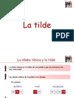 Tilde[1]
