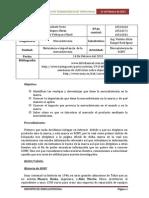 REPORTE DE MERCADOTECNIA SONY.docx