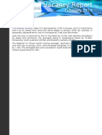 Vacancy Report February 2013.doc