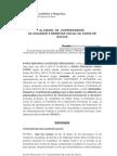 Oficio 11. Vice President A Da Xunta de Galicia