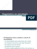 DIAGNÓSTICO CENEVAL2013.pptx