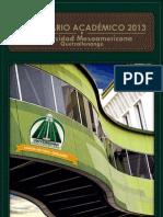 CALENDARIO-ACADÉMICO-2013-MES-