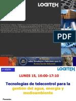 PONENCIA_LOGITEK_JAI2010