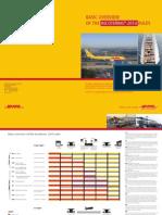 Incoterms_2010_EN_v2.pdf