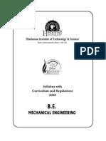 B. Tech. Mechanical Engineering.pdf