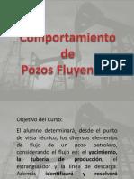 104836622-Comportamiento-IPN