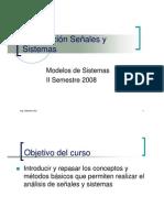 01_IntroduccionSennalesSistemas_v0802