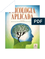 PsicologiaAmbiental-Resumo
