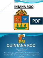 PRESENTACION DE QUINTANA ROO.pptx