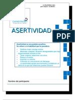 Manual Asertividad NC