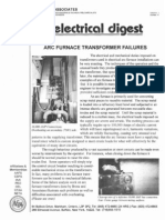 Electrical Digest 11