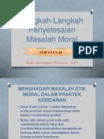 Langkah-Langkah Penyelesaian Masalah Moral.pptx