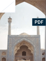 Islamic Architecture 2
