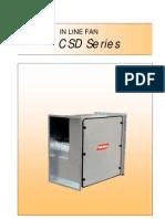 CSD_LEA014.E5.pdf