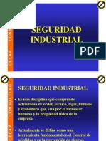 Seguridad m1 CD