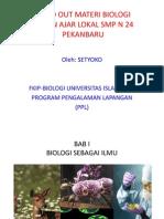 HANDOUT MATERI BIOLOGI SMP.pdf