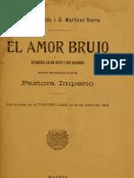 elamorbrujogitan00fall.pdf