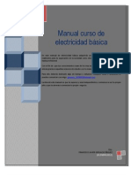 MANUAL DE ELECTRICIDAD BASICA GLZ.pdf