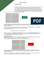 GUIA_DE_APUNTES_II_UNION_PN-1(enero-2011).pdf