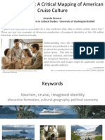 Amanda Kercmar - Capstone Proposal.pdf