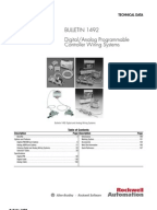 icm manual 6mar01 pdf electrical connector electrical wiring 1492 ifm40f wiring diagram