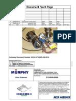 Kik-kop-40-Pe-ge-0016-0_linear Actuator Override Tool Operation & Maintenance Manual