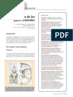 Patologias Del Snc Par Craneales
