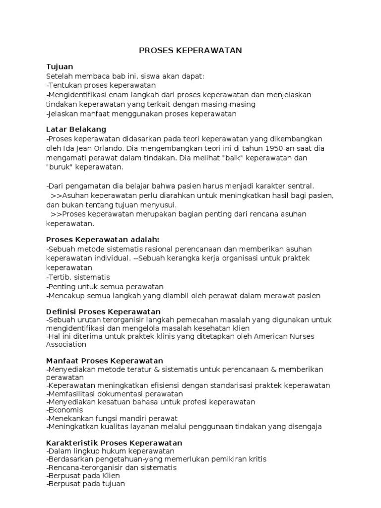 (DOC) ASPEK PENDIDIKAN SEBAGAI PROMOSI DALAM PELAYANAN KESEHATAN | Shafa Dwi Andzani - dpifoto.id
