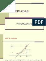 derivadas-091029050730-phpapp01