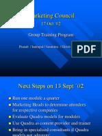 trainingmktgcouncil171002.ppt