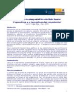 Aprendizaje Desarrollo Competencias (1)