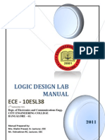 62491691-Logic-Design-Lab-Manual-10ESL38-3rd-sem-2011.pdf