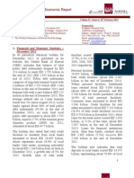 20130207055647-1-eng-report-06-e