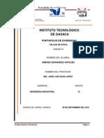 Portafolio de evidencias -etica.docx