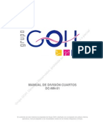 Manual_de_División_Cuartos
