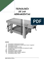 00-Portada-bibliografía-tecnología-herramientas-manuales-madera