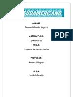 lA aTENAS dEL eCUADOR b.pdf