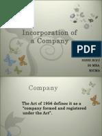 12 Eco-labelling & Eco Mark Scheme of Govt of India