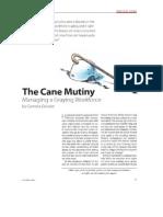Cane Mutiny.pdf