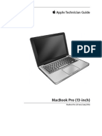 MBP13_Early2011