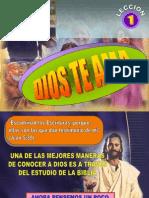 1_Dios_te_ama