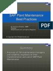 SAP_PM_0410
